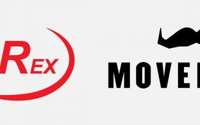 Team WestRex Movember 2019